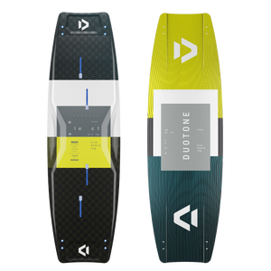 2020 Duotone Select Textreme - 321Kiteboarding & Watersports