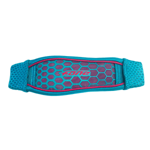 F-One Foil Board Straps - 321Kiteboarding & Watersports