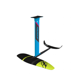 F-One Gravity 1800 V2 Hydrofoil - 321Kiteboarding & Watersports
