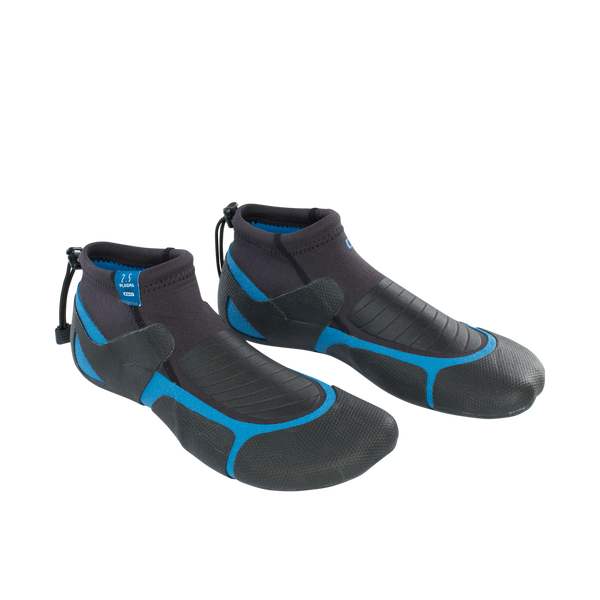 Ion Plasma Shoe 2.5mm - 321Kiteboarding & Watersports