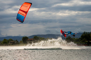2019 CrazyFly Tango - 321Kiteboarding & Watersports