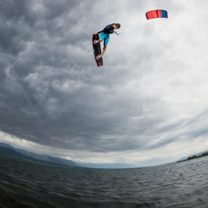 2019 CrazyFly Elite II - 321Kiteboarding & Watersports