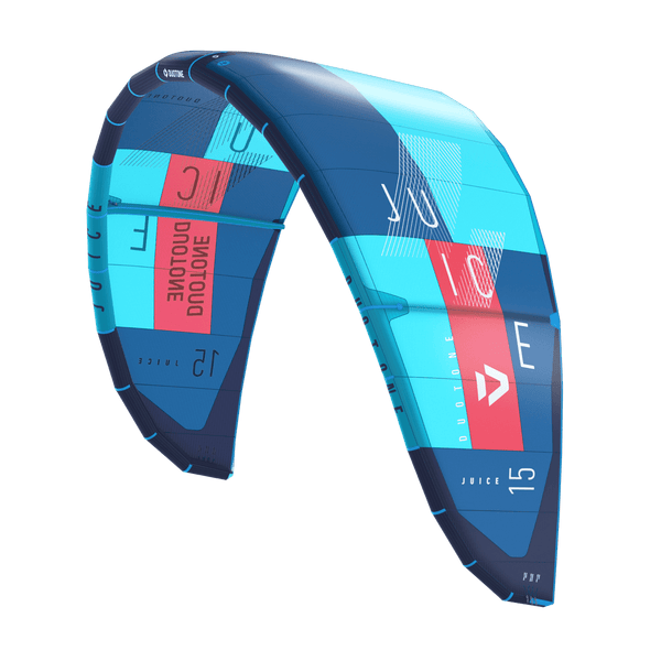2019 Duotone Juice - 321Kiteboarding & Watersports