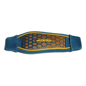 2019 F-ONE Surf Straps - 321Kiteboarding & Watersports