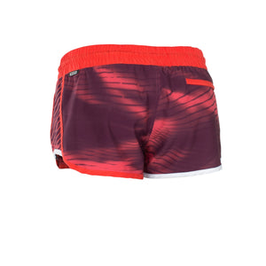 ION Hotshorts Tally WMS - 321Kiteboarding & Watersports