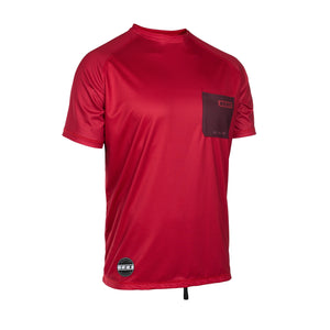 ION Wetshirt Men - 321Kiteboarding & Watersports