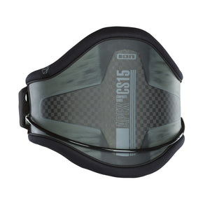 ION Apex CS 15 - 321Kiteboarding & Watersports
