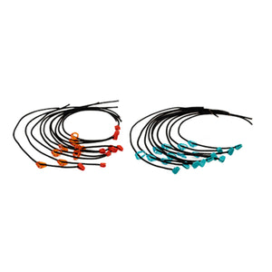 Duotone Rubber Cord for Click Bar - 321Kiteboarding & Watersports