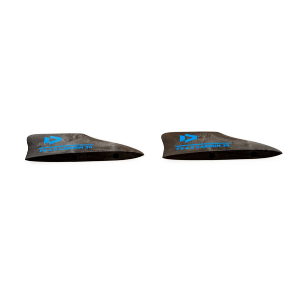Duotone Finset Carbon 30 (2pcs) - 321Kiteboarding & Watersports
