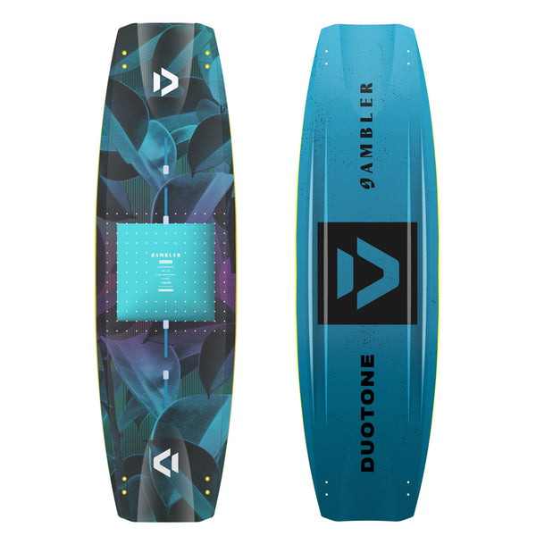 2020 Gambler - 321Kiteboarding & Watersports