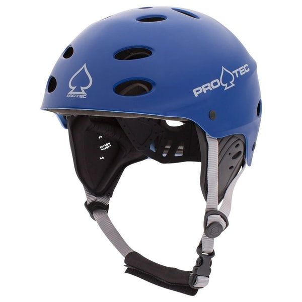 Pro-Tec Ace Wake Water Helmet - 321Kiteboarding & Watersports