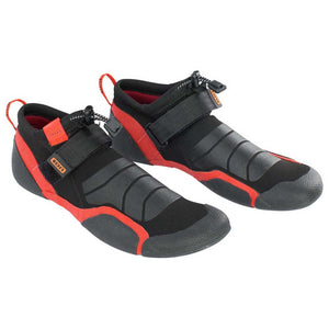 ION Magma Shoes 2.5 RT - 321Kiteboarding & Watersports