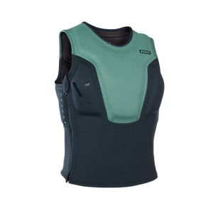 Ion Vector Core Vest Side Zip