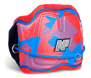 2014 NP Mirage - 321Kiteboarding & Watersports