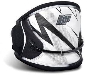 2014 NP Flash - 321Kiteboarding & Watersports