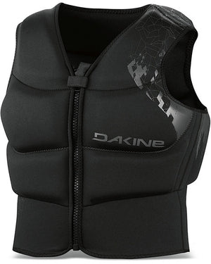 Dakine Surface Vest - 321Kiteboarding & Watersports