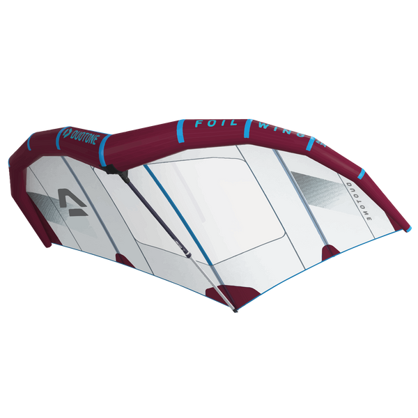 Duotone Foil Wing - Order Now - 321Kiteboarding & Watersports