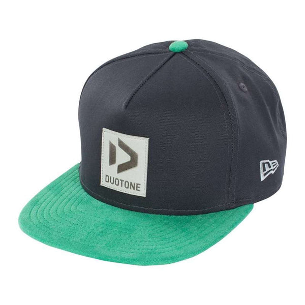 New Era Cap 9Fifty A-Frame - Patch - 321Kiteboarding & Watersports
