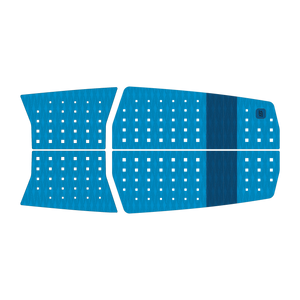 2018 North Nugget CSC - 321Kiteboarding & Watersports