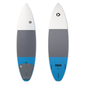 2020 Duotone Quest TT - 321Kiteboarding & Watersports