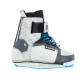 2019 Duotone Wake Binding Boot - 321Kiteboarding & Watersports