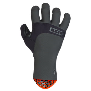 2018 ION Claw Gloves 3/2 - 321Kiteboarding & Watersports