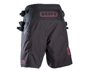 2017 Ion B2 Boardshort Harness - 321Kiteboarding & Watersports