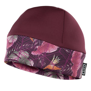 2018 Ion Neo Grace Beanie - 321Kiteboarding & Watersports