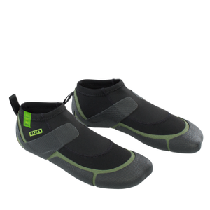 Plasma Slipper 1.5 NS - 321Kiteboarding & Watersports