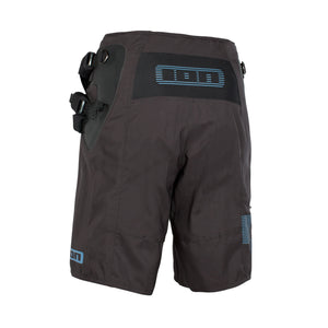 2018 Ion B2 Boardshort Harness - 321Kiteboarding & Watersports