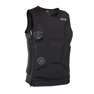 ION Collision Vest Amp SZ - 321Kiteboarding & Watersports