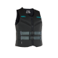 ION Booster Vest 50N FZ - 321Kiteboarding & Watersports