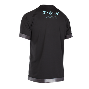 ION Wetshirt Men SS - 321Kiteboarding & Watersports