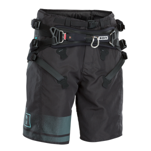 2019 Ion B2 Boardshort Harness