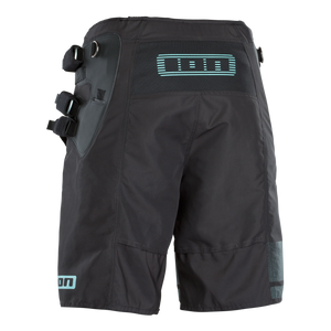 2019 Ion B2 Boardshort Harness - 321Kiteboarding & Watersports