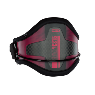 ION Nova CS 15 - 321Kiteboarding & Watersports