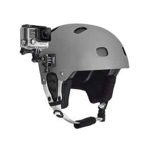 GoPro Side Mount Pack - 321Kiteboarding & Watersports - 7