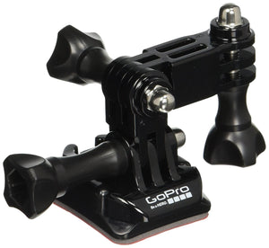 GoPro Side Mount Pack - 321Kiteboarding & Watersports