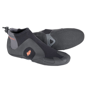 NP Origin LC Round Toe Surf Bootie - 321Kiteboarding & Watersports
