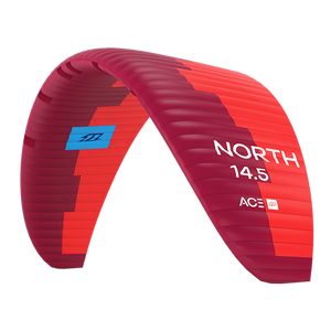 2017 North Ace - 321Kiteboarding & Watersports