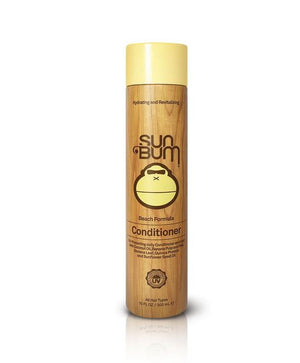 Sun Bum Conditioner - 321Kiteboarding & Watersports