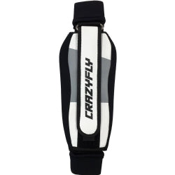 Crazy Fly Surf Strap (each) - 321Kiteboarding & Watersports