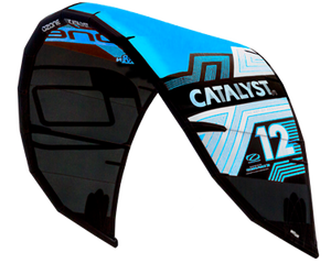 Ozone Catalyst V1 - 321Kiteboarding & Watersports