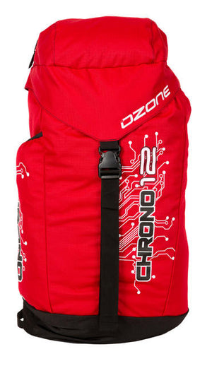 2014 Ozone Chrono - 321Kiteboarding & Watersports