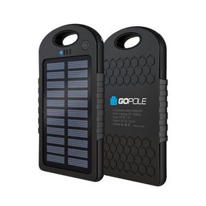 GoPole Dual Charger - 321Kiteboarding & Watersports