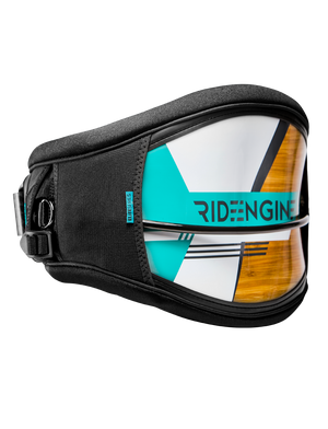 Ride Engine Bamboo Forest Elite Harness - 321Kiteboarding & Watersports