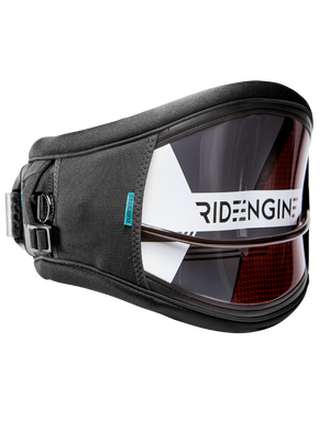 Ride Engine Carbon Katana Elite Harness - 321Kiteboarding & Watersports - 6