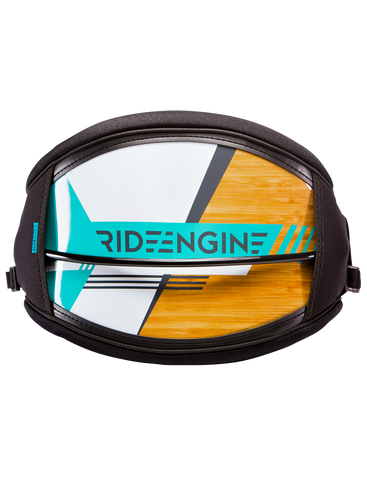 Ride Engine Bamboo Forest Elite Harness