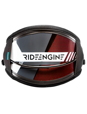 Ride Engine Carbon Katana Elite Harness - 321Kiteboarding & Watersports - 5