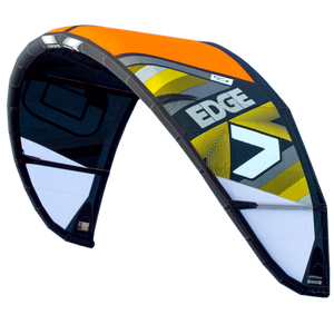 2013 Ozone Edge - 321Kiteboarding & Watersports
